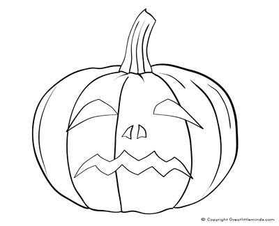 Easy Whimsical Drawings further I0000EzMcUlM32Qw moreover Kids as well Top 10 Star Wars Pumpkin Carvings Jack O Lanterns as well Stock Illustration Ghost Faces Pumpkin Faces Design Image44265367. on scary halloween painted faces