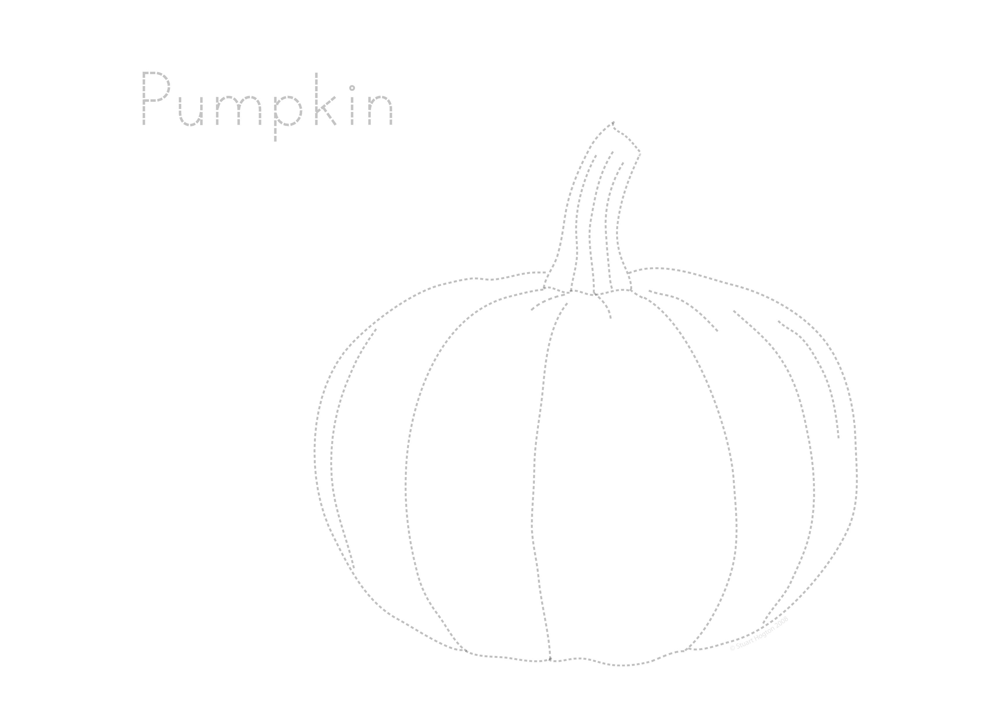 Pumpkin Draw together with Xtracing Lines   Pagespeed Ic Fs Kwgrtf also Printable Lined Paper For Nd Grade D Dd Bf B A Dbb Edf C Kids Writing Writing Papers further Liahonlp Nfo O D also F Wepv P vplmlppvz Lgidmg Ypgxnaj. on dotted lines coloring pages